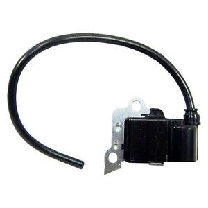 Wacker Neuson BTS630, BTS635 Ignition Coil Module | Wacker 5000213749