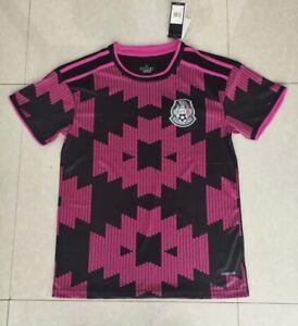 mexico jersey Playera 2021 Camiseta Fútbol Soccer selección mexicana copa oro