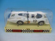 Scalextric C22 Porsche 917 En Caja