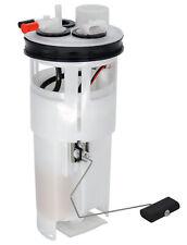 Fuel Pump Module Assembly for 91-96 Dodge Dakota 2.5L 3.9L 5.2L w/ Return System