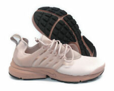 best loved 21ac8 dd019 Nike Air Presto Athletic Shoes for Women for sale   eBay