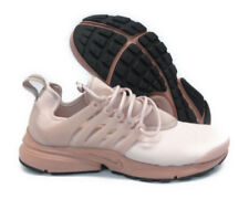 fd2992249bf Nike Air Presto Athletic Shoes for Women