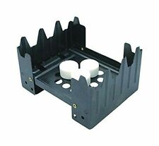 Coghlans Emergency Compact 9560 Stove