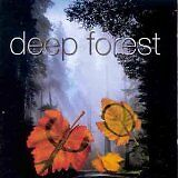 DEEP FOREST - Boheme - CD Album