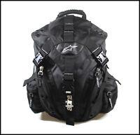 Motorcycle Shoulder Helmet Knapsack Knight Racing Bag Outdoor Sports Riding Bag