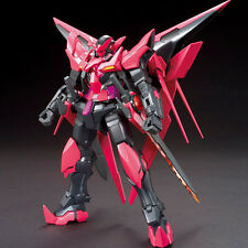 GUNDAM BUILD FIGHTERS HG High Grade 1/144 013 Exia Dark Matter MODEL KIT FIGURE