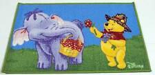 ITA-6058-Carpets Rug Alfombras Tapis disney  childrens 80x50 CM-Farah1970