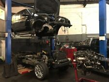Range Rover Sport 3.0 Engine supply and fit with warranty