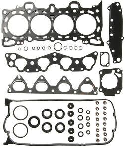 Victor HS54234 del Sol Engine Gasket Set