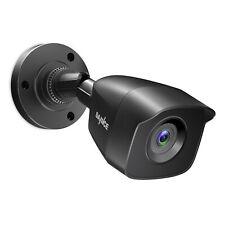 SANNCE 1x 1080P 3000TVL Outdoor CCTV Smart Home Security Camera IR Night Vision