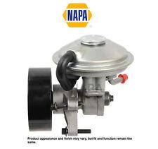 Vacuum Pump-DIESEL NAPA/VACUUM PUMPS-NVP 641029 Reman
