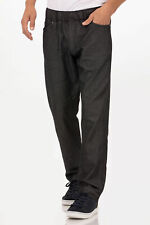 Chef Works Mens Gramercy Chef Pants Pee01