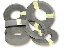 Bremsbelag p/mtr Meterware Bremsband 50 x 5 mm für Traktor Schlepper und LKW
