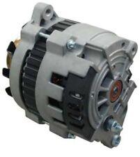 Alternator-New WAI 7973N