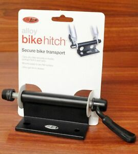 DELTA Bike Bicycle Truck Bed Fork Mount/Hitch QR NEW