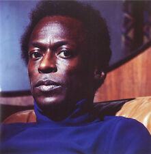 Miles Davis: The Columbia Years 1955-1985 4 CD SET NO BOX OR BOOK / 35 tracks