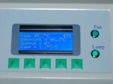 Estechnical T962A Reflow Oven Controller Upgrade