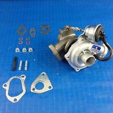 Turbocompressore Fiat Doblot Idea Panda Punto Qubo 1.3JTD Cdti 69/75PS