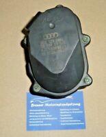 original VW Audi Stellmotor Luftklappensteller 2.7 3.0TDI 059129086L A2C53289031