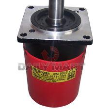 Brand New Fanuc A860-0372-T001 Servo Motor External Spindle Encoder Pulse Coder