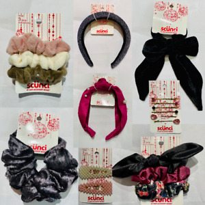 Sunci Holliday / Fancy / Formal Hair Accesories