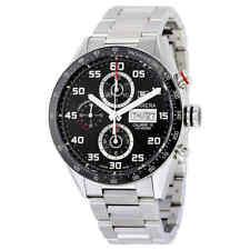 Tag Heuer Carrera Chronograph Automatic Men's Watch CV2A1R.BA0799