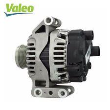 Valeo Original Lichtmaschine 90A Fiat Opel Alfa Romeo 1,3 D Multijet CDTi DDis