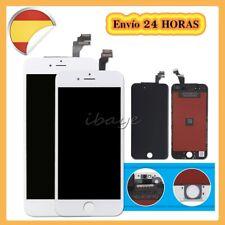 Pantalla táctil LCD iPhone 6 6 PLUS 6s 6S PLUS Digitalizador Monitor Reemplazo
