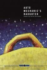 Auto Mechanic's Daughter (Black Goat)-ExLibrary