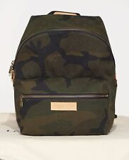 Louis Vuitton x Supreme Apollo Camo Backpack Exclusive Authentic LV Box Logo
