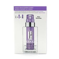 Clinique Dramatically Different Hydrating Jelly & Cartridge 125ml Lines Wrinkles