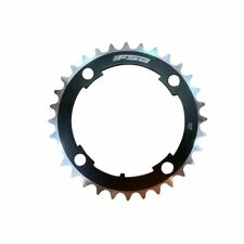 FSA MTB Alloy Replacement Chainring DH/SS 104 x 32T -380-1032A-bm1