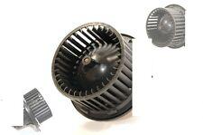 Gebläsemotor ventiladores calefacción del motor BMW e30 + Cabriolet, z3 e36 para sin aire acondicionado
