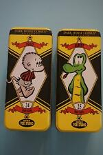 POGO & ALBERT Figure STATUE ~ WALT KELLY Classic Comic Characters SYROCO 2002