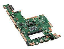 Asus VivoBook F505ZA-DB31 AMD Ryzen 3 2200U (2.50 GHz) MOTHERBOARD TESTED