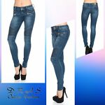 DRAS Online Fashion