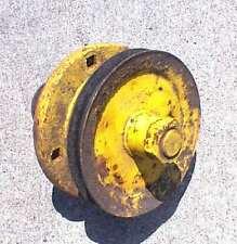 "John Deere(76-317) 420 430 - 60"" Mower Deck - Spindle Assembly"