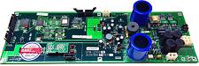 Rosemount Stack LON Board, PN 3D39799G01 (OPM-2000A)