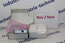 Indu-Sol Ethernet module de tête avec Fonctionnalité de serveur web 124060000