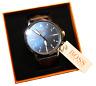 Hugo Boss Orange Unisex Uhr Armbanduhr 1550060