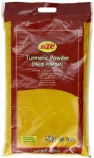KTC Turmeric Haldi Powder 5 Kg - only 2 left
