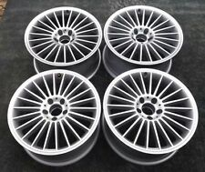 AMG Diamond Cut Car Rims