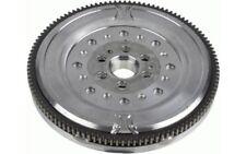 SACHS Volante motor Para FIAT STILO 2294 001 585
