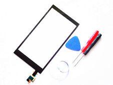 Vetro Touch Screen Digitizer Schermo Riparazione Per HTC Desire 620