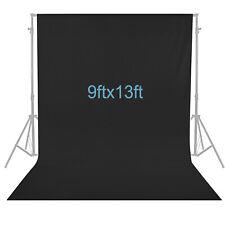 Neewer 2 8x4m Fondale Sfondo fotografico in tessuto per Fotografia