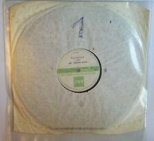Top Of The Pops 881 BBC Transcription Services LP Simon Bates Adam & Ants Police
