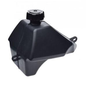 TMP Réservoir a carburant,Fuel Tanks,2,0 litre, Quad ATV 50 110 125 Enduro Cross