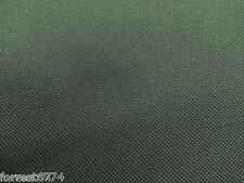 OUTDOOR WATERPROOF GREY FABRIC SEAT PAD CUSHION P/MTR MINIMUM ORDER 2MTRS