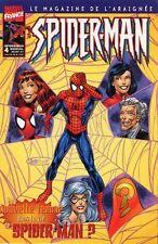 Comics Français   SPIDERMAN V2  N° 4