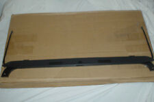 99-00 Nissan Altima Moonroof Deflector New Old Stock! Part# 91280-9E010